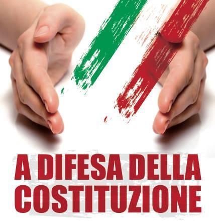 Giuseppe PALMA spiega le ragioni del NO al Referendum Costituzionale. SETTIMA PUNTATA (VIDEO)