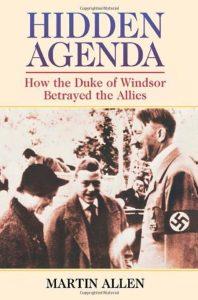 nazis-hidden_agenda