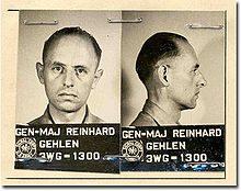 220px-Reinhard_Gehlen_1945