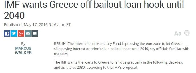 FireShot Screen Capture #304 - 'IMF wants Greece off bailout loan hook until 2040 - MarketWatch' - www_marketwatch_com_story_imf-wants-greece-off-bailout-loan-hook-until-2040-2016-05-