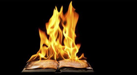 ANALISI DELLA COSTITUZIONE: QUALI ARTICOLI NON HANNO PIU' VALORE? di Luca Tibaldi