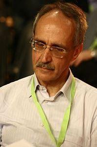Pietro Ichino: come ti imbroglio il lettore sul TTIP