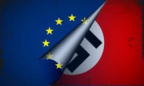 I TRATTATI EUROPEI SONO INCOSTITUZIONALI. Ce lo spiega l'avvocato Giuseppe PALMA con le sue pubblicazioni e in un VIDEO di appena dieci minuti