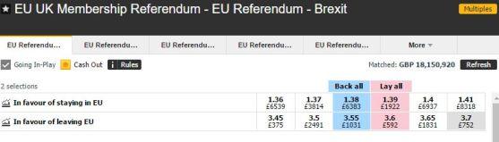 FireShot Screen Capture #309 - 'EU UK Membership Referendum EU Referendum - Brexit on the Betfair Exchange I Back and Lay Betting' - www_betfair_com_exchange_plus_#_politics_market_1_1187399