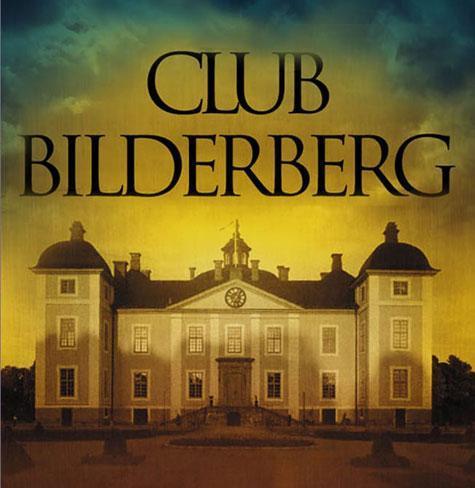 IL CLUB BILDERBERG SI RIUNISCE A DRESDA DAL 9 AL 12 GIUGNO: SI DISCUTERA' di BREXIT, di T.T.I.P. e di ELEZIONI U.S.A. (di Giuseppe PALMA)