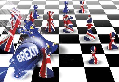 brexit 6