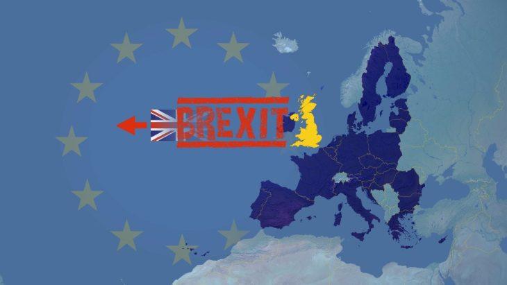 Bruxelles vuole il Brexit?