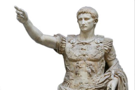 REFERENDUM COSTITUZIONALE: se vince il SI Renzi si farà CESARE! Se vince il NO si farà SILLA (di Giuseppe PALMA)