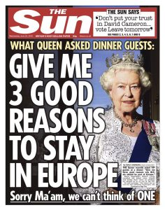 regina 3