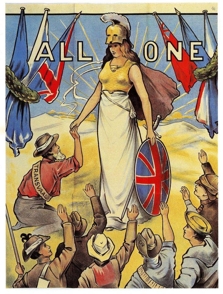 UK, NIENTE LOCUSTE,  BOOM INDUSTRIALE A NOVEMBRE, INFLAZIONE MENO DELLA GERMANIA.