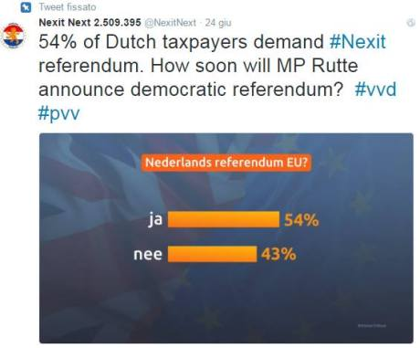 Nexit2