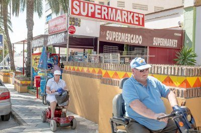 british-pensioners-spain