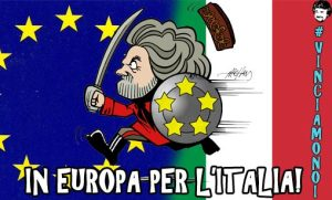 candidature_europee_m5s_