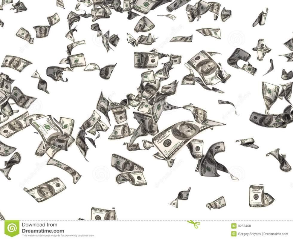 falling-dollars-3255460