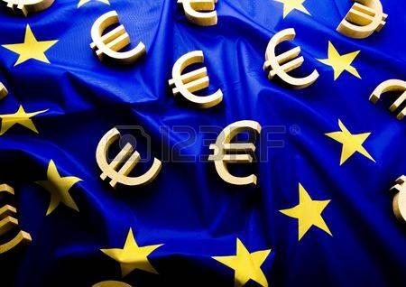 L'euro spiegato alla casalinga di… Rignano sull'Arno (di Giuseppe PALMA)
