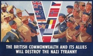 british_commonwealth_and_allies