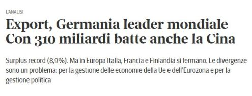 fireshot-screen-capture-412-export-germania-leader-mondiale-con-310-miliardi-batte-anche-la-cina-corriere_it-www_corriere_it_economia_16_settembre_06_export-germania-leader-mondiale-310-mili
