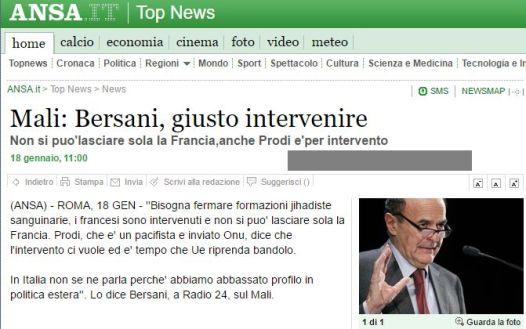 fireshot-screen-capture-429-mali_-bersani-giusto-intervenire-top-news-ansa_it-www_ansa_it_web_notizie_rubriche_topnews_2013_01_18_mali-bersani-giusto-intervenire_8095038_ht