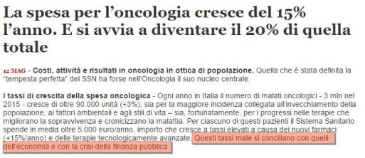 fireshot-screen-capture-437-la-spesa-per-loncologia-cresce-del-15-lanno_-e-si-avvia-a-diventare-il-20-di-quella-totale-quotidiano-sanita-www_quotidianosanita_it_studi-e-anal