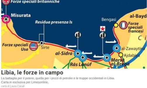 fireshot-screen-capture-440-limes-rivista-italiana-di-geopolitica-www_limesonline_co