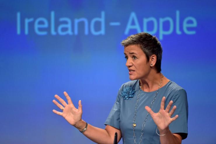 apple-irlanda_0