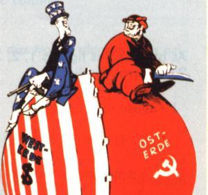 liberismo-socialismo