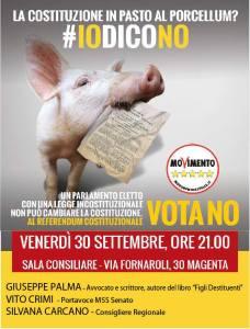 locandina-magenta-referendum-costituzionale