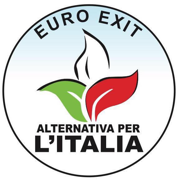 PRIMO CONGRESSO NAZIONALE DI ALTERNATIVA PER L'ITALIA. MOZIONI