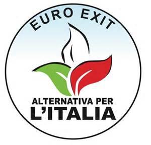 """Alternativa per l'Italia dichiara guerra alla """"deforma""""costituzionale Renzi-Boschi: depositato il ricorso d'urgenza per impedirne l'entrata in vigore."""