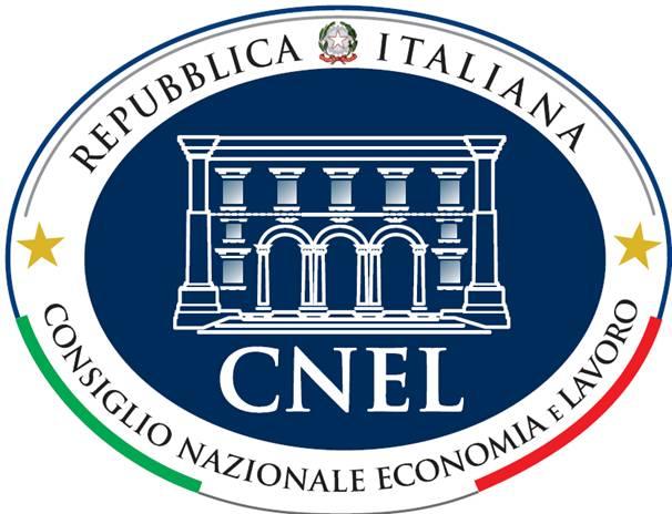 cnel-referendum