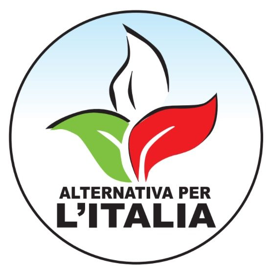 ALTERNATIVA PER L'ITALIA, IL MANIFESTO POLITICO AGGIORNATO