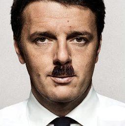 Italicum 2.0: la legge elettorale per il nuovo Hitler