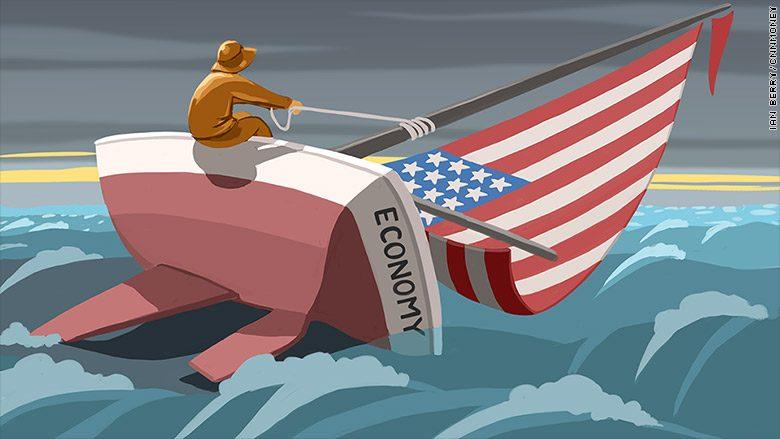 economia-usa