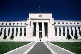 fed-building