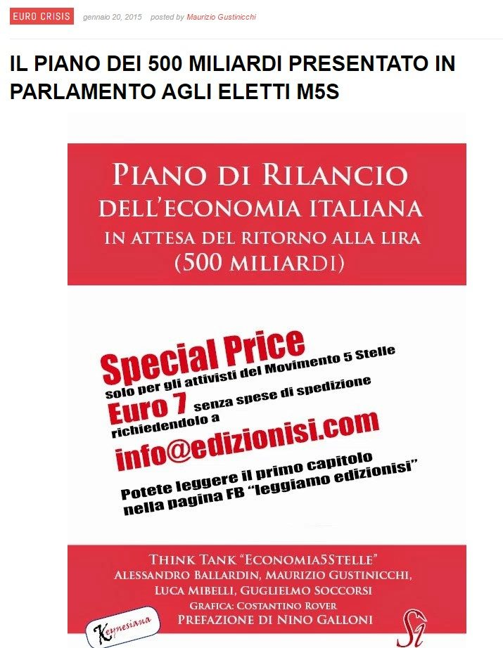 piano-b-1