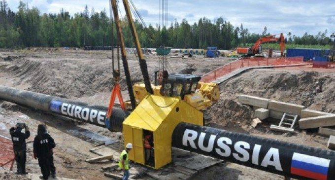 russia-sanzioni
