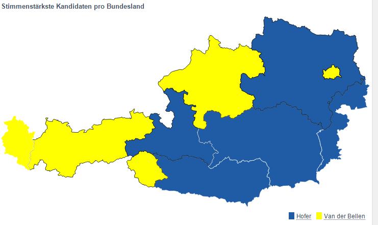 austria-1