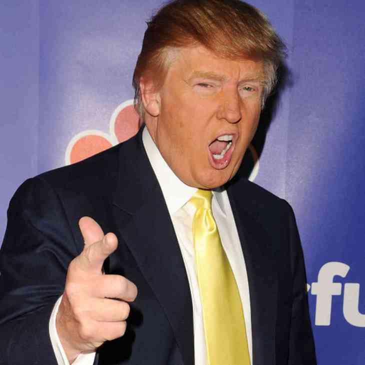 LA GUERRA DEGLI USA CONTRO TRUMP, ovvero Media e Fed contro il popolo USA