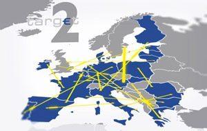 Le minacce di Draghi e il sistema Target2: la parola agli esperti