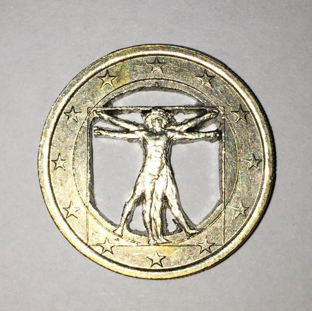 L'EURO E' FINITO, SI SALVI CHI PUO' di Antonio M. Rinaldi
