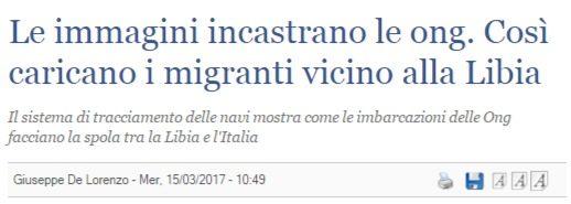 Ecco perchè sono le istituzioni sovranazionali a volere gli immigrati in seno alle società occidentali (soprattutto quelle EU in crisi, Grecia ed Italia)