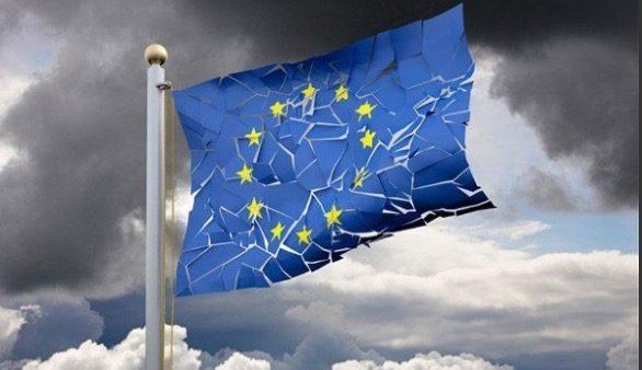 L'Unione è un Far West. Festeggia solo la Germania. di P. Becchi e C. Sacchetti