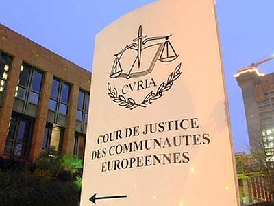 CORTE DI GIUSTIZIA UE: STATI MEMBRI NON SONO OBBLIGATI A CONCEDERE VISTI IN BASE AL DIRITTO EUROPEO, VALE IL DIRITTO NAZIONALE