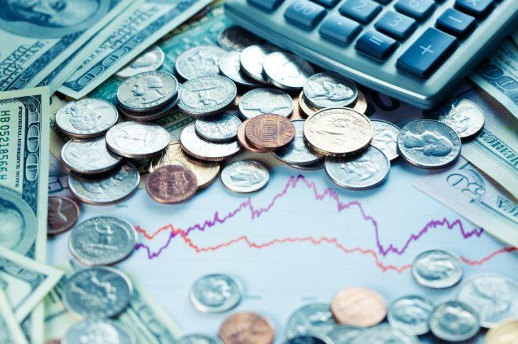 DEBITO – CAPITALE- INVESTIMENTI. ESEMPIO DAGLI USA CHE DOVREBBE ESSERE APPLICATO DA NOI