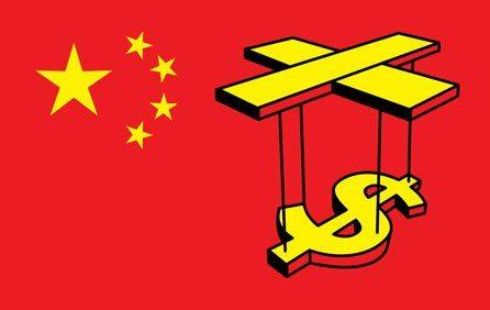 La guerra di Trump a Kim? Per giustificare la decisione USA di non considerare la Cina manipolatrice dello yuan