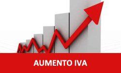 """Nonostante """"il verso"""" di Renzi l'aumento dell'IVA è in Gazzetta Ufficiale! L'incredibile sforzo dialettico de La Stampa per negare l'evidenza"""