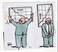 ECONOMISTICA