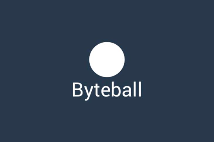 CRIPTO: ANALISI DI BYTEBALL E NEWS