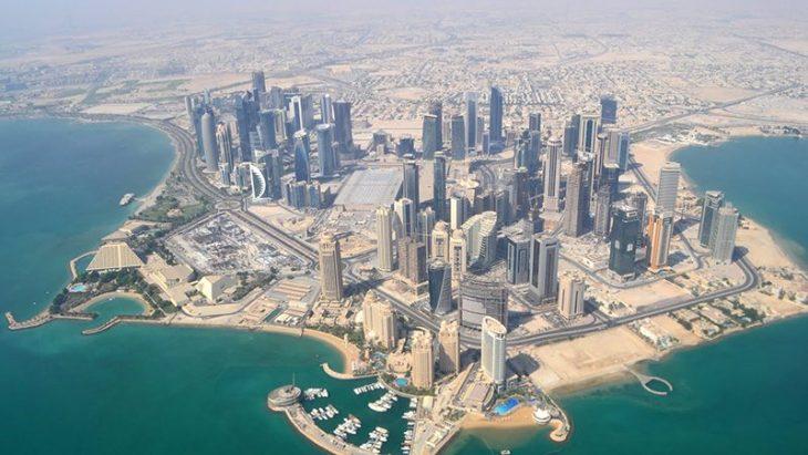 Qatar, I sauditi e al-Sisi vogliono la testa di al-Qaradawi, il predicatore di Al Jazeera di Marcello Bussi