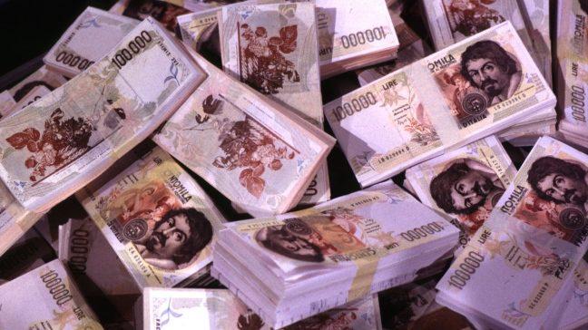 Forcheri: Moneta-addebito prestata, la BdI si interessa a Moneta Nostra